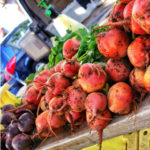 farmers market icon 8.8.12