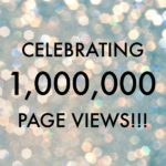 1,000,000 page views icon 1.8.13